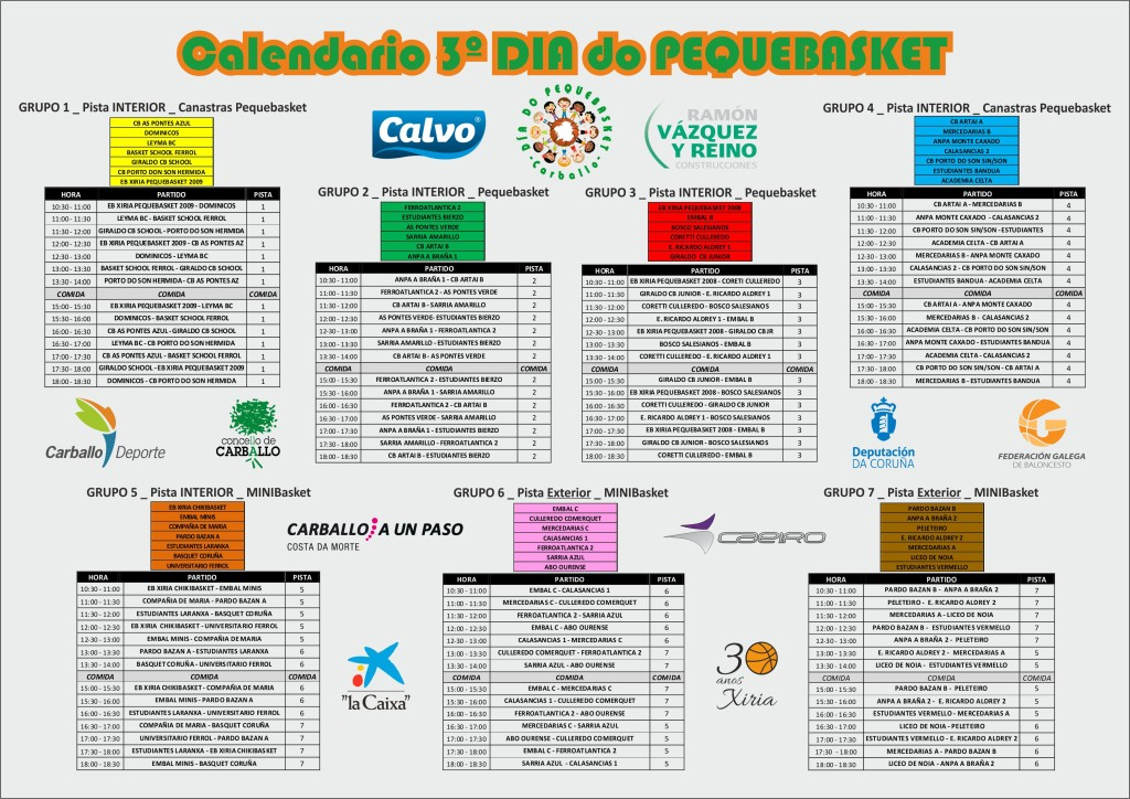 Cartel calendarios e horarios 2015_FINAL
