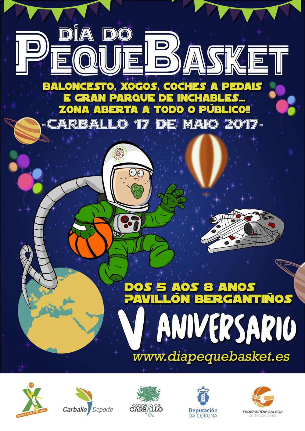 cartel-pequebasket-2017-jpg